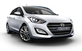 Autopožičovňa Teocar.sk | Vozidlo Hyundai