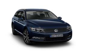 Autopožičovňa Teocar.sk | Vozidlo Volkswagen Passat