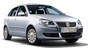 Autopožičovňa Teocar.sk | Vozidlo Volkswagen